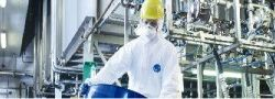 Top Insights to Facilitate Selection of Proper Personal Protective Equipment for Chemical Industry
