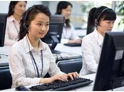 3 Beneficial Features of Call Centre to Increase the Efficiency of Business
