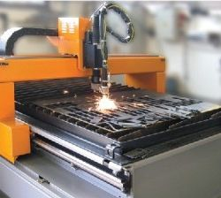 Benefits Of Using A CNC Cutting Machine To Enhance Production