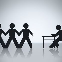 The Benefits of Hiring a Recruitment Company