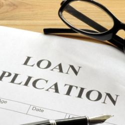 Best Ten Ways to Use a Small Business Loan