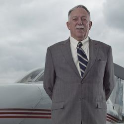 The importance of an aviation attorney
