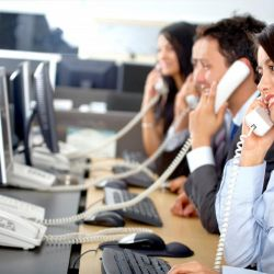 What Are the Best Kind of Staff to Hire for a Call Center?
