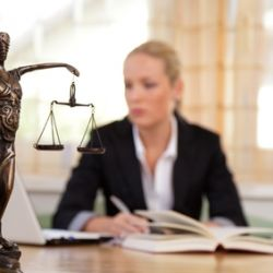 6 Situations in Which You'll Need a Good Lawyer