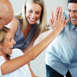 7 Interesting Ways to Get the Best from Your Workforce