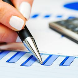 Be Proactive When It Involves Your Corporate Accounts