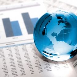 Opening your company for international investments