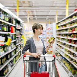 How packaging influences consumer behaviour