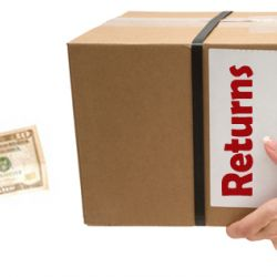 Returns and Refunds: Upholding the Rights of Your Loyal Customers