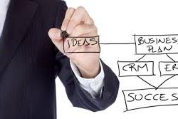 Ideal skill sets that you must have for being an entrepreneur