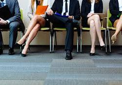 Bringing in contract workers to help a business grow