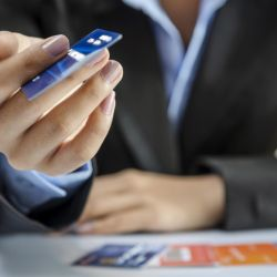 Before You Swipe: What You Need to Know About Business Credit Cards