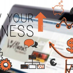 5 Ideas to Help you Grow Your Online Business