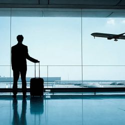 Love Your Work: How To Enjoy Business Travel