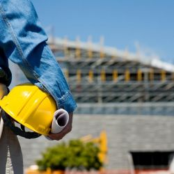 Market Your New Construction Business