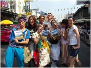 Backpackers-Guide-to-Asia-300x225