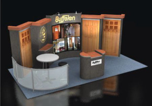 Custom_trade_show_booth_display1-300x209