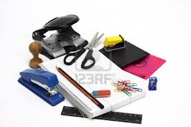 office_stationery