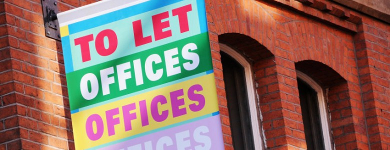 office-to-let