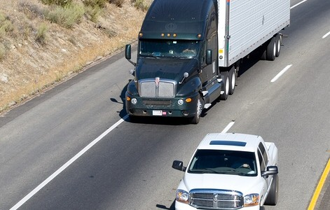 truck-drivers-tips-for-holiday-driving