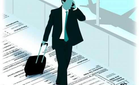 you-to-deduct-two-types-of-travel-expenses-related-to-your-business-ncweij-clipart