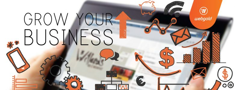 grow-your-business1