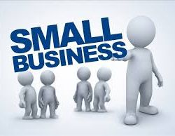 Small Businesses: Most Common Economic Crimes To Watch Out For
