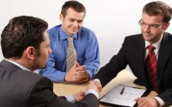 Selling a Business: If You are Considering Selling Your Business, Here are Some Helpful Tips