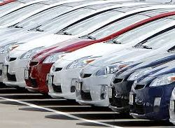 When is the Best Time of Year to Invest in a Car?
