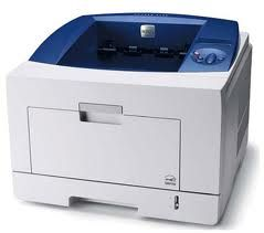 Why Your Student Needs a Printer