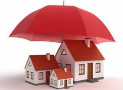 The Surprising Advantages of House Insurance