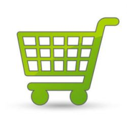 Selecting a Hosting Platform for your Retail Business