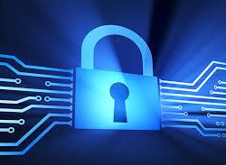 Keeping Business Data Secure Online