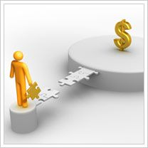 Is Bridging Finance Becoming A Viable For Small Businesses?