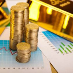 Important Questions To Ask Yourself Before Investing In Gold