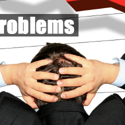 How To Identify Defects And Problems Within Your Company