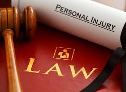 6 Essential Questions You Must Ask A Personal Injury Lawyer