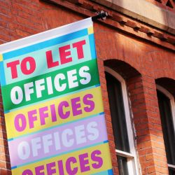 The Pros & Cons of Renting or Buying an Office Space