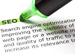 Useful Hints for Excellent Search Engine Optimization