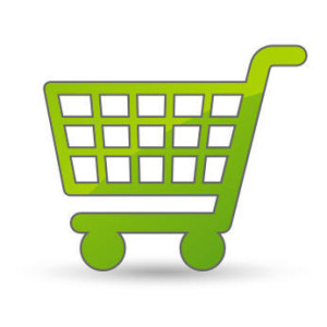 eCommerce-Internet-Marketing-300x300