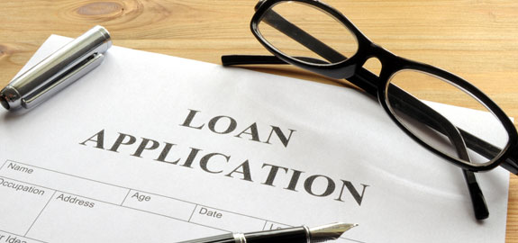 business-loans-in-uae-application