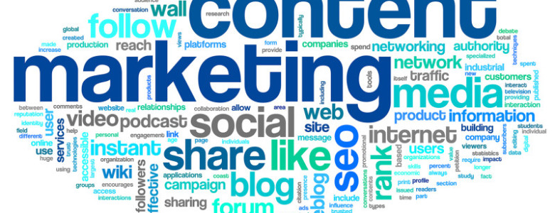 content-marketing-word-cloud-ss-1920-800x450 (1)